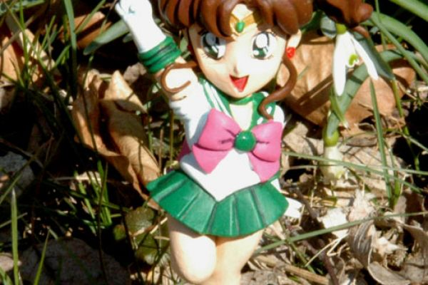 sailor-jupiter-sd41BA9DAA7-78DD-AB7C-D5BE-688AB9A89AE0.jpg