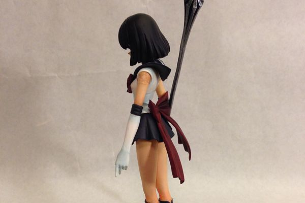 sailor-saturn-1339DFE83C-8110-A6DB-DC01-33D77999001C.jpg