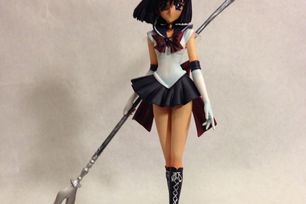 sailor-saturn-19FB010A71-1122-7F97-5B48-2ED118B326D9.jpg