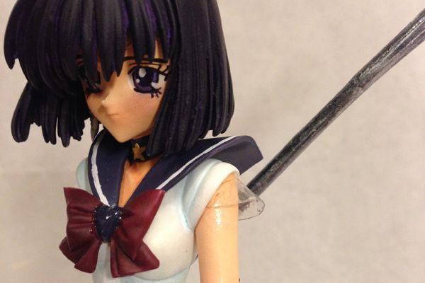 sailor-saturn-5CED08E7C-0A09-5AEF-1978-70684A04BB52.jpg
