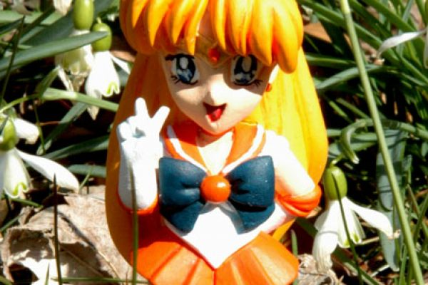 sailor-venus-sd253D5D052-55EB-CBF4-2D39-6CD3EBC44249.jpg