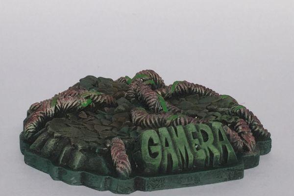 gamera060E1919DD-68B1-F2B4-74FD-821137910631.jpg